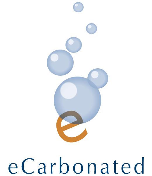 2010-ecarbonated-logo-600h