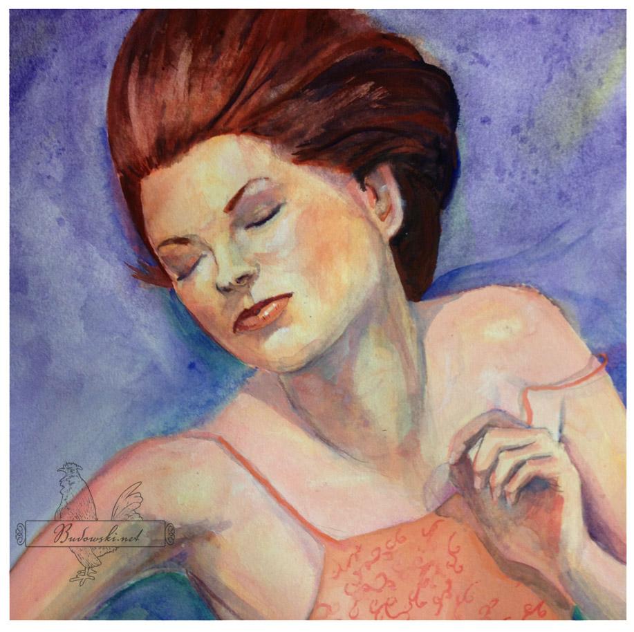 2012 10 17 watercolor