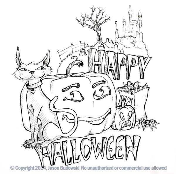 2012 10 halloween (3)