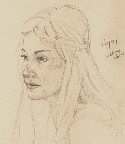 2014 04 24 portrait sketch web