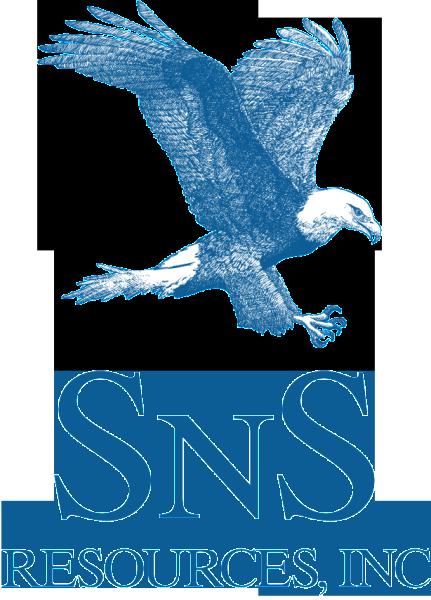 2014 06 SnSresourcesLogoFinal-logo-2
