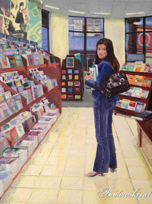 bookstore 2014 10 07 web