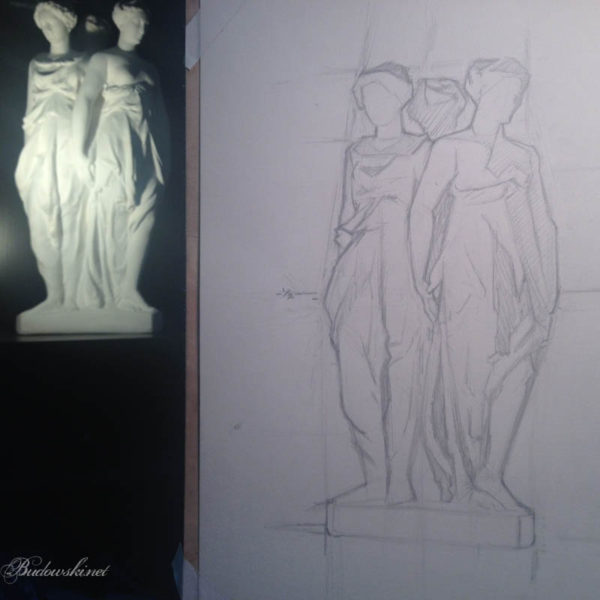 2015-2016 wip three graces (1001)