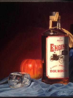 2016 06 11 bourbon (2) A original photo