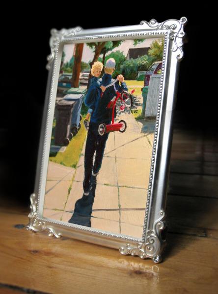 Chris and Gus 2014 02 (108) framed mockup